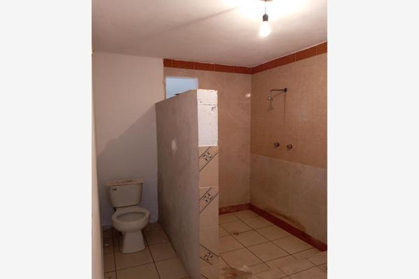 Foto de casa en venta en tehuehuetitla mz2 3, los reyes acaquilpan centro, la paz, méxico, 0 No. 08