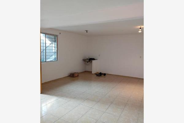 Foto de casa en venta en tehuehuetitla mz2 3, los reyes acaquilpan centro, la paz, méxico, 0 No. 09