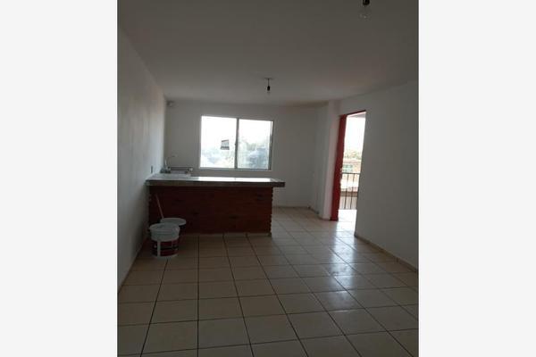 Foto de casa en venta en tehuehuetitla mz2 3, los reyes acaquilpan centro, la paz, méxico, 0 No. 10