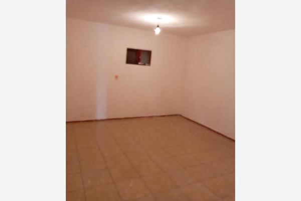Foto de casa en venta en tehuehuetitla mz2 3, los reyes acaquilpan centro, la paz, méxico, 0 No. 11