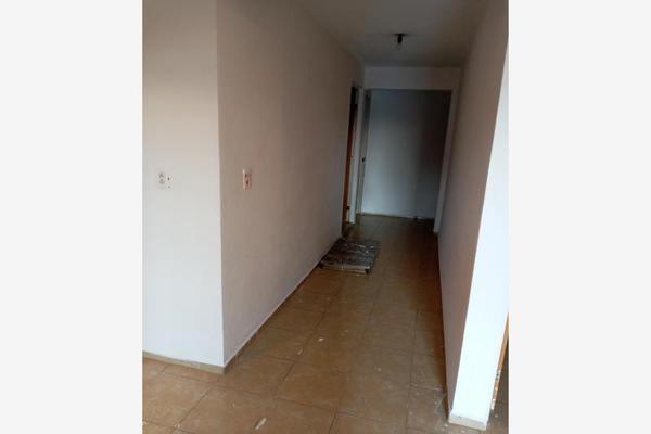 Foto de casa en venta en tehuehuetitla mz2 3, los reyes acaquilpan centro, la paz, méxico, 0 No. 14