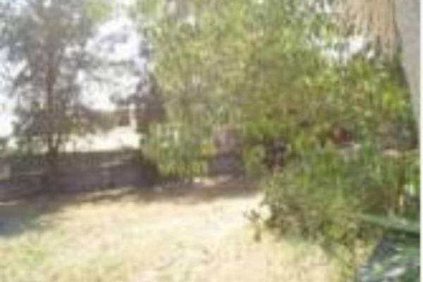 Foto de terreno habitacional en venta en  , tehuixtlera, yautepec, morelos, 3588160 No. 01