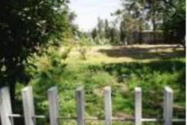 Foto de terreno habitacional en venta en  , tehuixtlera, yautepec, morelos, 3588160 No. 02