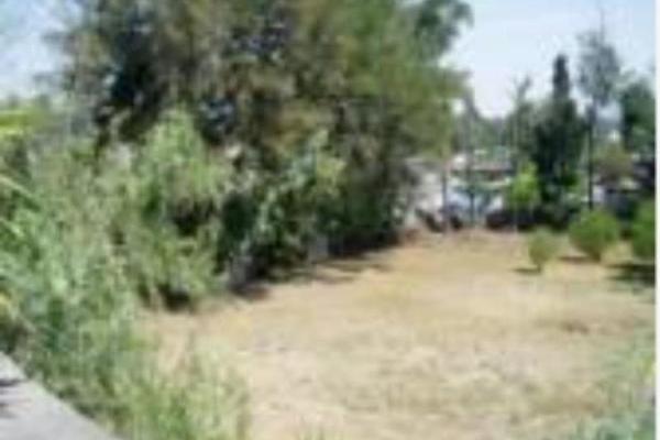 Foto de terreno habitacional en venta en  , tehuixtlera, yautepec, morelos, 3588160 No. 03