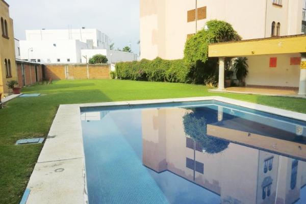 Foto de casa en venta en tejalpa 12, tejalpa, jiutepec, morelos, 2665406 No. 02