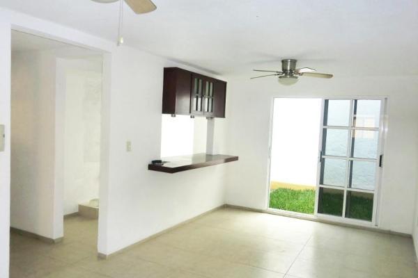 Foto de casa en venta en tejalpa 12, tejalpa, jiutepec, morelos, 2665406 No. 04