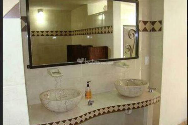 Foto de terreno habitacional en venta en  , tejalpa, jiutepec, morelos, 7962525 No. 03