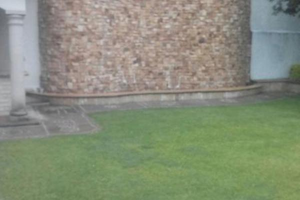 Foto de terreno habitacional en venta en  , tejalpa, jiutepec, morelos, 7962525 No. 06