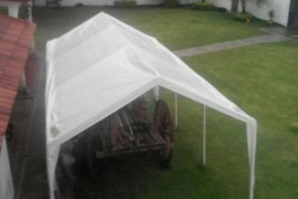 Foto de terreno habitacional en venta en  , tejalpa, jiutepec, morelos, 7962525 No. 10