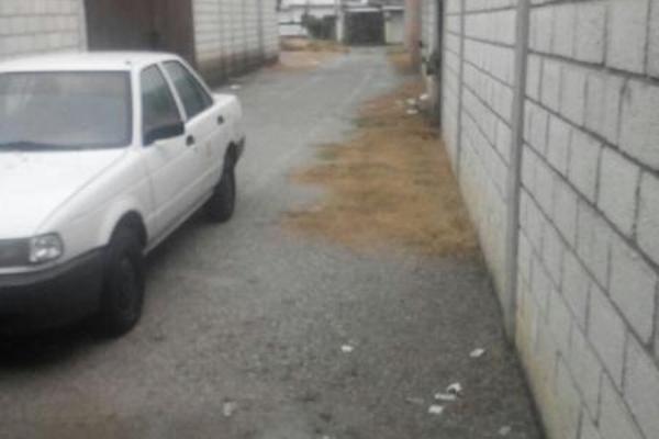 Foto de terreno habitacional en venta en  , tejalpa, jiutepec, morelos, 7962525 No. 11