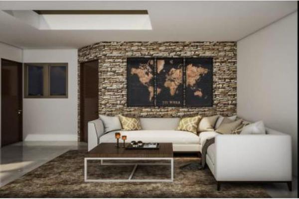 Foto de casa en venta en tejeda 1, adalberto tejeda, boca del río, veracruz de ignacio de la llave, 0 No. 02