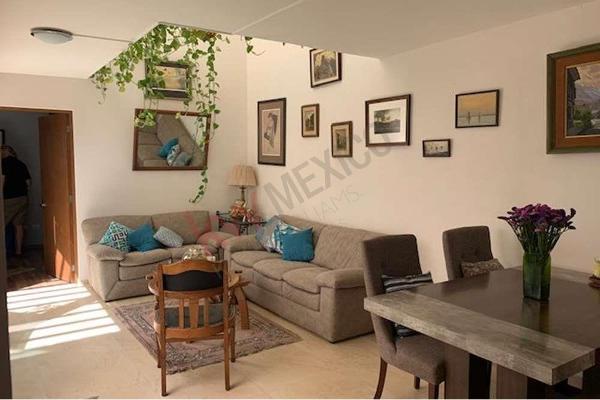 Foto de casa en venta en  , tejeda, corregidora, querétaro, 13329561 No. 05
