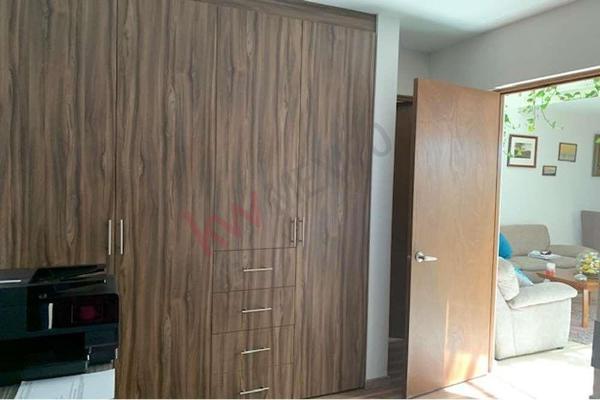 Foto de casa en venta en  , tejeda, corregidora, querétaro, 13329561 No. 09