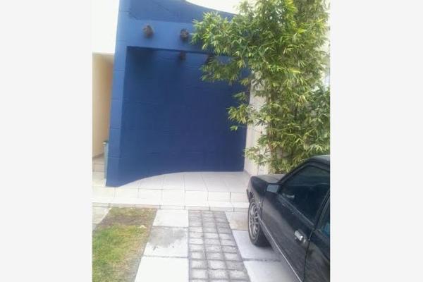 Foto de casa en venta en  , tejeda, corregidora, querétaro, 2708065 No. 02