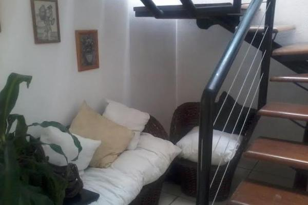 Foto de casa en venta en  , tejeda, corregidora, querétaro, 2708065 No. 08