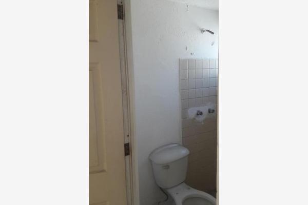 Foto de casa en venta en  , chivería infonavit, veracruz, veracruz de ignacio de la llave, 8843655 No. 07