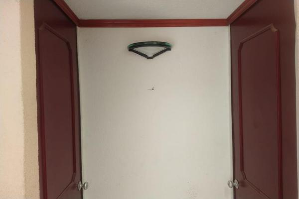 Foto de casa en venta en tejocote 48, san pablo de las salinas, tultitlán, méxico, 0 No. 08