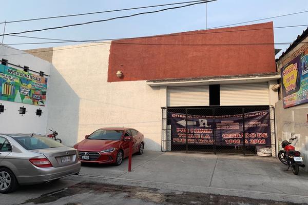 Foto de bodega en venta en tejupilco , el porvenir, jiutepec, morelos, 18381431 No. 02