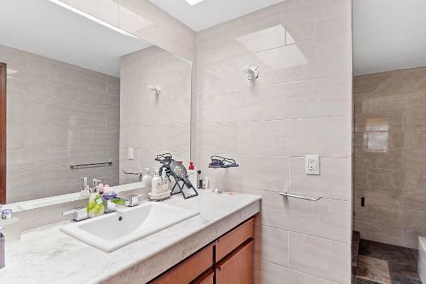 Foto de casa en venta en tekal , colinas del ajusco, tlalpan, distrito federal, 5687475 No. 07