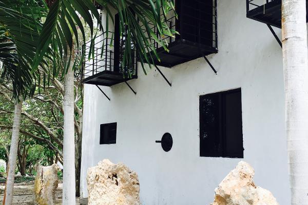 Foto de rancho en venta en telchac , telchac, telchac pueblo, yucatán, 3224349 No. 05