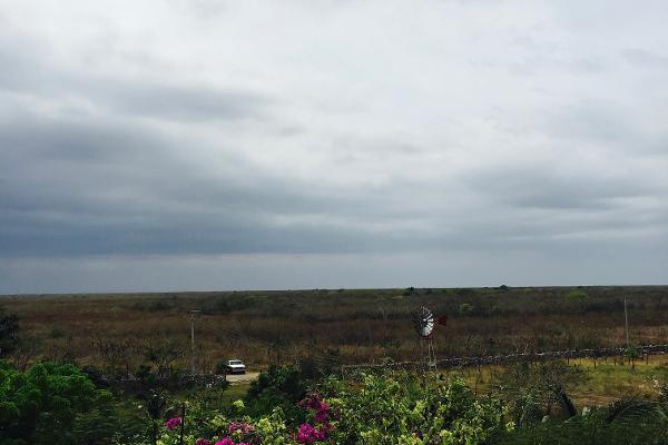 Foto de rancho en venta en telchac , telchac, telchac pueblo, yucatán, 3224349 No. 33