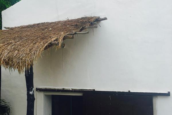 Foto de rancho en venta en telchac , telchac, telchac pueblo, yucatán, 3224349 No. 40