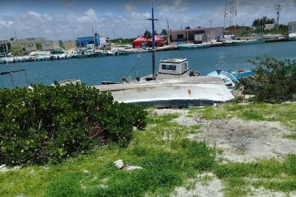 Foto de casa en venta en  , telchac puerto, telchac puerto, yucatán, 14028319 No. 05