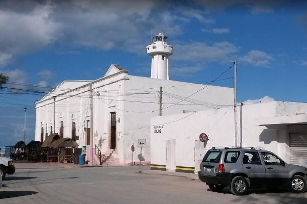 Foto de casa en venta en  , telchac puerto, telchac puerto, yucatán, 14028319 No. 07