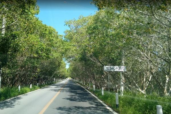 Foto de casa en venta en  , telchac puerto, telchac puerto, yucatán, 14028319 No. 08
