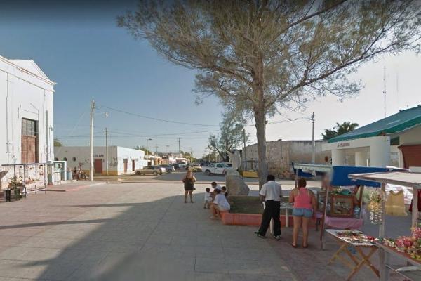 Foto de casa en venta en  , telchac puerto, telchac puerto, yucatán, 14028319 No. 09