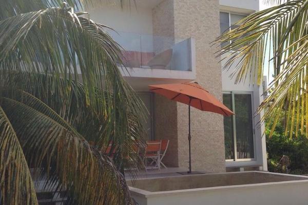 Foto de casa en venta en  , telchac puerto, telchac puerto, yucatán, 3428272 No. 01