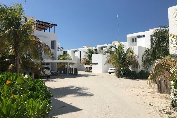 Foto de casa en venta en  , telchac puerto, telchac puerto, yucatán, 3428272 No. 05