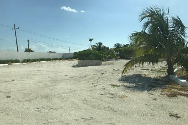 Foto de casa en venta en  , telchac puerto, telchac puerto, yucatán, 3428272 No. 06