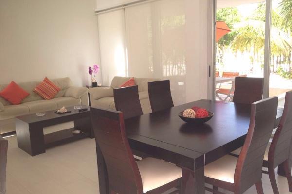 Foto de casa en venta en  , telchac puerto, telchac puerto, yucatán, 3428272 No. 07