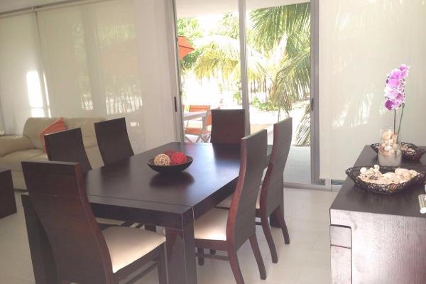 Foto de casa en venta en  , telchac puerto, telchac puerto, yucatán, 3428272 No. 09