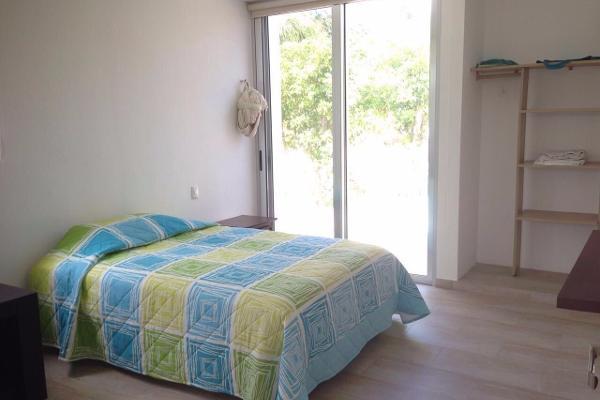 Foto de casa en venta en  , telchac puerto, telchac puerto, yucatán, 3428272 No. 12