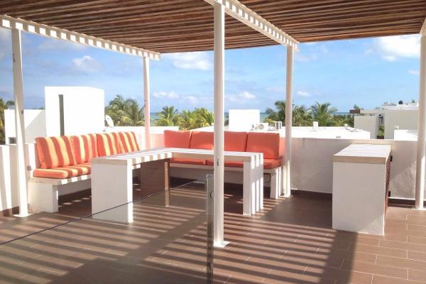 Foto de casa en venta en  , telchac puerto, telchac puerto, yucatán, 3428272 No. 13