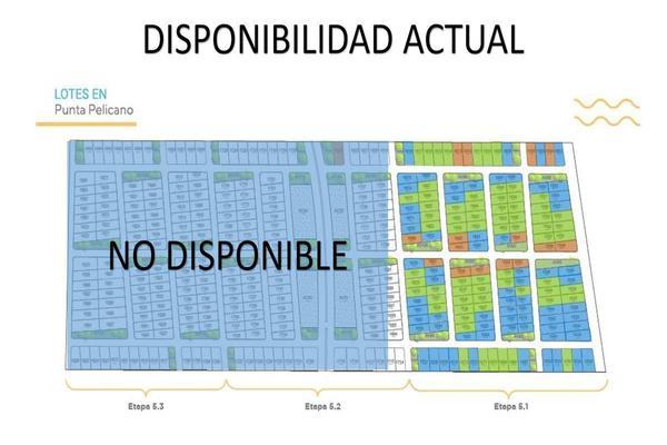 Foto de terreno habitacional en venta en  , telchac puerto, telchac puerto, yucatán, 8091902 No. 04