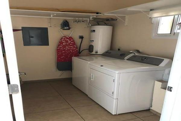 Foto de departamento en renta en  , telleria, mazatlán, sinaloa, 10112022 No. 08