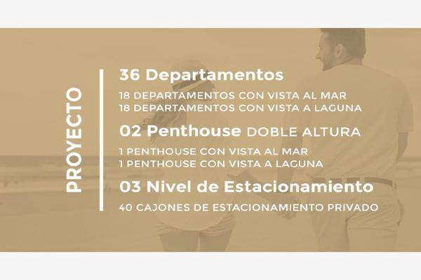 Foto de departamento en venta en telleria , telleria, mazatlán, sinaloa, 0 No. 02
