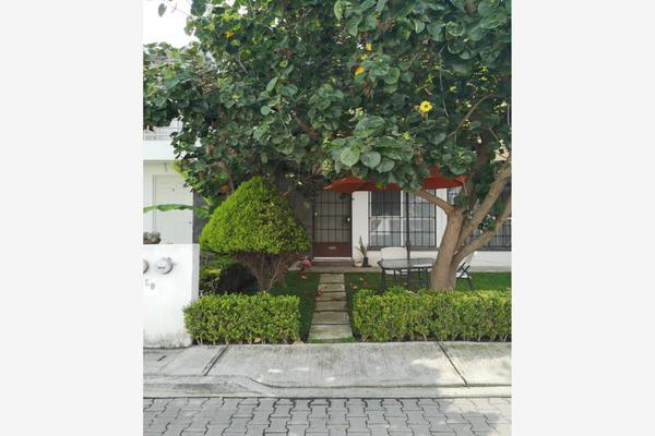 Foto de casa en venta en temalaca 17, benito juárez, emiliano zapata, morelos, 5837413 No. 06