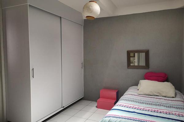 Foto de casa en venta en temalaca 17, benito juárez, emiliano zapata, morelos, 5837413 No. 12