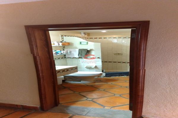 Foto de casa en venta en temescuitate , guanajuato centro, guanajuato, guanajuato, 20258447 No. 07