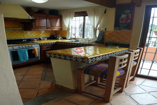 Foto de casa en venta en temescuitate , guanajuato centro, guanajuato, guanajuato, 20258447 No. 11