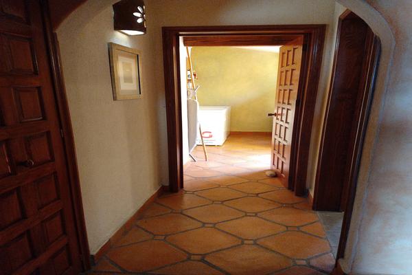 Foto de casa en venta en temescuitate , guanajuato centro, guanajuato, guanajuato, 20258447 No. 13