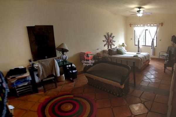 Foto de casa en venta en temescuitate , guanajuato centro, guanajuato, guanajuato, 20258447 No. 16