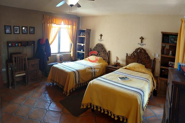 Foto de casa en venta en temescuitate , guanajuato centro, guanajuato, guanajuato, 20258447 No. 17