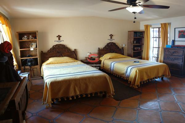 Foto de casa en venta en temescuitate , guanajuato centro, guanajuato, guanajuato, 20258447 No. 18