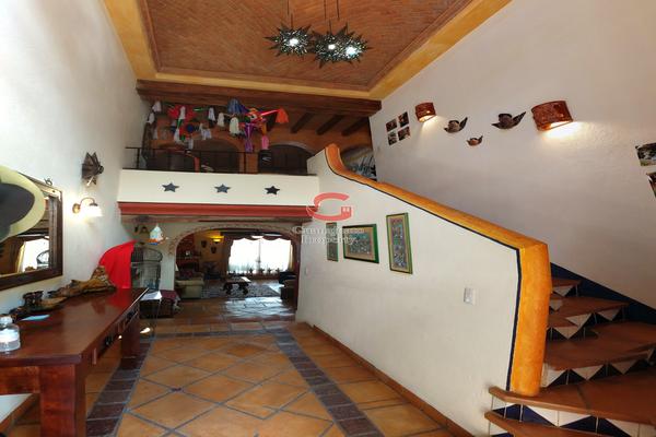 Foto de casa en venta en temescuitate , guanajuato centro, guanajuato, guanajuato, 20258447 No. 23