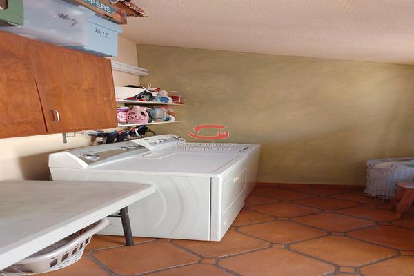 Foto de casa en venta en temescuitate , guanajuato centro, guanajuato, guanajuato, 20258447 No. 25